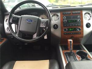 2010 Ford Expedition Eddie Bauer London Ontario image 6
