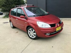 dde27aeace Renault Scenic For Sale in Australia – Gumtree Cars