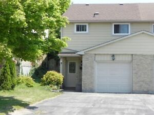 OPEN HOUSE Kincardine, Excellent Value- Sunday, Sept 10th 1-3pm