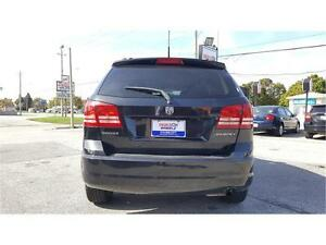 2010 DODGE JOURNEY FOR SALE!! E-TESTED AND CERTIFIED!! Windsor Region Ontario image 4