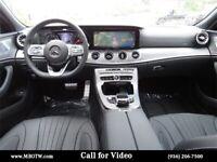 Miniature 11 Voiture Européenne d'occasion Mercedes-Benz CLS-Class 2019