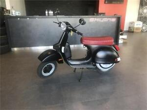 2014 GENUINE SCOOTER CO STELLA VESPA LIKE$30.89 BI-WEEKLY,$0DOWN