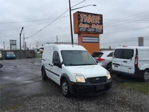 2012 Ford Transit Connect XLT***ONLY 93KMS**4 CYLINDER***