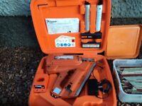 Wacker plate, stihlsaw, generator, pressure washer servicing and repairs