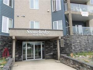 >BRING ALL OFFERS< PEACE RIVER CONDO FOR SALE WITH A RIVERVIEW