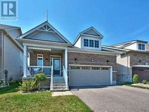 695 ROBINSON DR Cobourg, Ontario