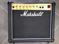 Marshall 5203 Master Reverb 30 Guitar Amp