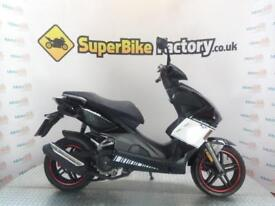 2017 LEXMOTO DIABLO EFI 125CC, 0% DEPOSIT FINANCE AVAILABLE
