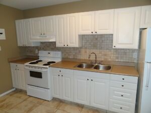 Three Bedroom 4-Plex for Rent