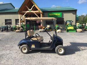 Ez Go Gas Golf Carts | Kijiji in Ottawa / Gatineau Area. - Buy, Sell Ottawa Golf Carts on dallas golf, louisville golf, calgary golf, chicago golf,