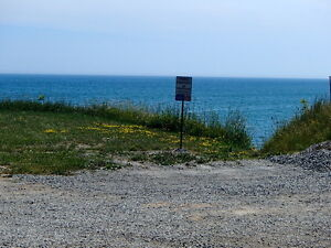 115' x 290' Estate Lot at Lake Erie, Dunnville with Water Access Kitchener / Waterloo Kitchener Area image 4