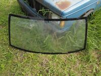 Chevy\ Gmc S10 windshield 81-93