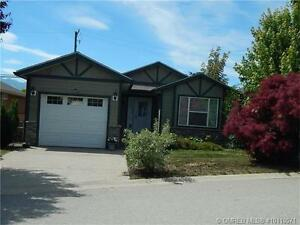 Amazing value home in lovely 45+ Sage Creek - No Strata!