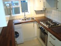 Stunning 3 bed garden apartment in the heart of Streatham.