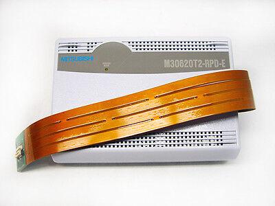 Mitsubishi Renesas M30620t2-rpd-e Emulation Pod Pc4701