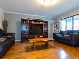 House for Sale-735 Rue de la Colline, Pincourt West Island Greater Montréal image 4