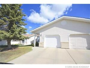 GREAT LOCATION IN INNISFAIL!