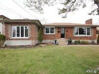 Reddendale - Renovated Bungalow. Open House Sun:2;30-4pm