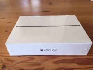iPad Air 2 Wi-Fi 32GB Space Gray - still in box Coburg North Moreland Area Preview