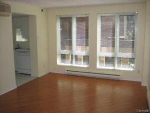 Condo for rent, Downtown