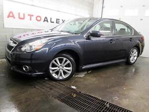 2014 Subaru Legacy 2.5i Convenience AWD AUTO A/C MAGS 46$/SEM