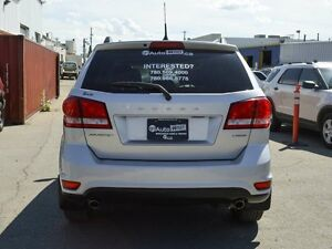 2011 Dodge Journey SXT Edmonton Edmonton Area image 10