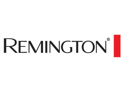 Remington HC1090 14Pc Barber Kit