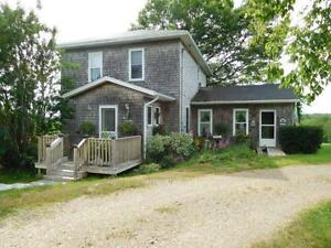 460 ROUTE 710, CODYS (WATERFRONT PROPERTY)