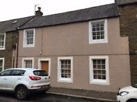 6 Union Street- 2 Bedroom (Unfurnished) House for Rent