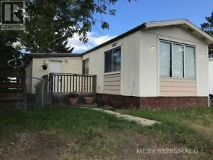 8 4204 44TH STREET Lloydminster East, Saskatchewan