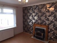 2 bedroom ground floor flat for rent - 166 Afton Bridgend, Cumnock, New Cumnock, KA18 4JJ