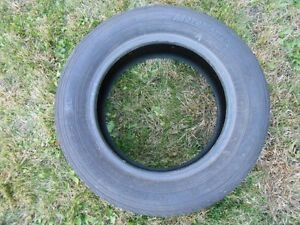 Motomaster AW tires for sale