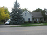 3 Bedroom House for sale in Clinton PRICE REDUCED