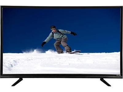 Atyme 400AM7HD 40-inch Class 1080P LED TV