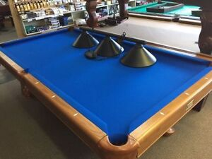 Pool Table Moves, Installation, Recovers, Ottawa/Gatineau Gatineau Ottawa / Gatineau Area image 8