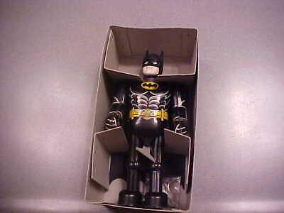 BATMAN WIND UP TOY BILLIKEN'S
