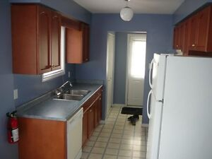 Fanshawe Students! The Best Choice In House Rentals! London Ontario image 16