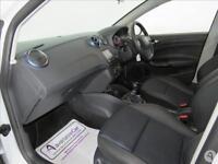 Seat Ibiza 1.2 TSI 90 Connect 5dr