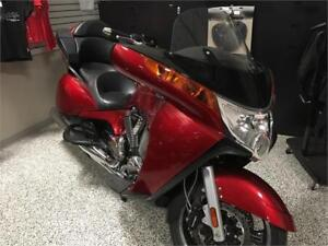 2015 Victory Vision **** SAVE $6520 ****