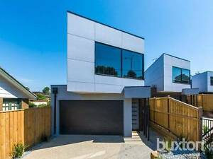 aa studio architects for your project town house Werribee Wyndham Area Preview