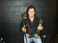 BRASS INSTRUMENT MUSIC LESSONS