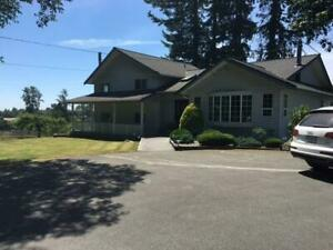 2339 240 STREET Langley, British Columbia
