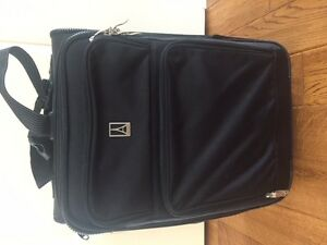 TravelPro CarryOn Luggage