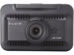 HD Vehicle Video Camera 720p HD AUTO VOITURE