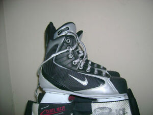 Hockey Ice skates for kids and adults