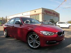 2013 BMW 3 Series 328i *** PAY ONLY $ 120.99 WEEKLY OAC ***
