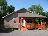 Great Cottage or Home on White Lake!