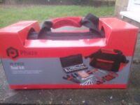 95 Piece Tool Kit