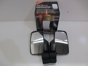 CAN-AM-COMMANDER-800-MAX-2-BREAKAWAY-MIRROR-SET-2-0-ROLL-BAR-MOUNT-693-3560-20