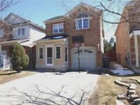 FOR SALE Best Priced Detached House – 4 Bedrooms  Code: 180518-0